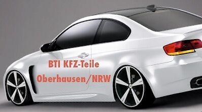 bti*kfz*teile