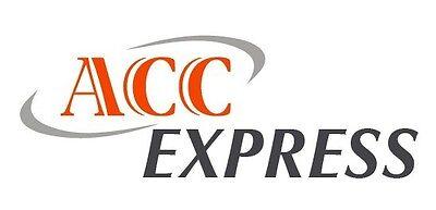 acc-express