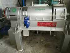 Decanter Rapanelli mod. 4000