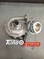 Turbo Nuovo Melett BMW 530-730D 235cv