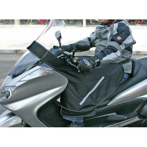 Termoscudo per Suzuki Burgman 125 200 250 400 650