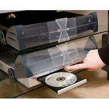 Protezione dvd vhs digibox protection