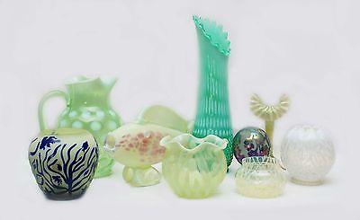 Sierra Glass Company