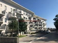 Velletri vendesi appartamento 3 vani 81 Mq rif. 9/D