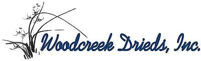 Woodcreek Drieds Inc