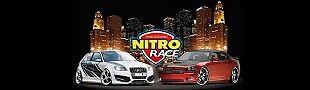 Nitro Race Custom