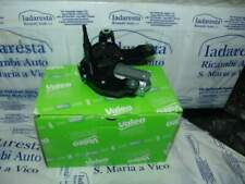 Motorino tergicristallo posteriore mini one 61627036154