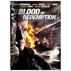 Blood of Redemption (DVD, 2013)