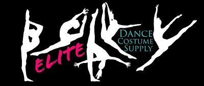 Elite Dance Costume Supply