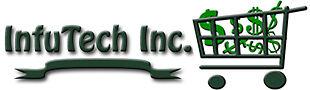 Infutech Inc