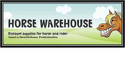 HORSEWAREHOUSE