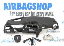 Airbag kit - Cruscotto head up BMW 3 serie F30 F31 F34 2011-...