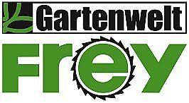 Gartenwelt Frey