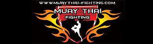 MuayThai-Fighting