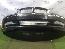 Paraurti anteriore bmw 1 e87 2007