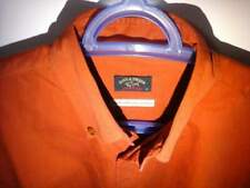 Camicia paul & shark yachting XL