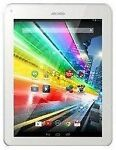 Archos 97b Platinum HD 8GB, Wi-Fi, 9.7in - White
