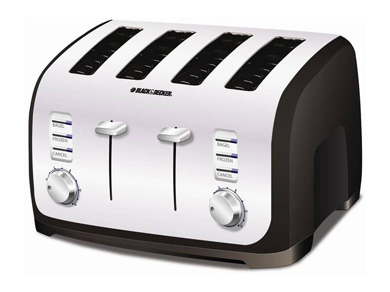 convection toaster ovens best