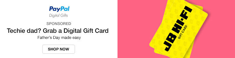 Grab a digital gift card