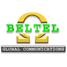 Beltel - Gembrid Stereo Headset Tipo Conveniente