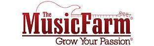 THE MUSIC FARM