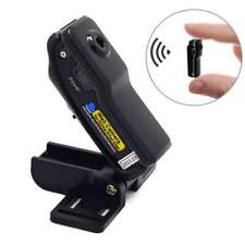 Mini dv spia spy micro videocamera wifi ip wireless telecamera audio v