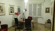 Affittasi Stanza in Studio professionale in Coworking