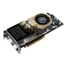 Scscheda Video Asus EN8800GTX/HTDP/768M/A