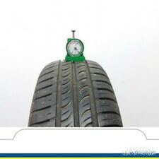 Gomme 165/70 R13 usate - cd.1890