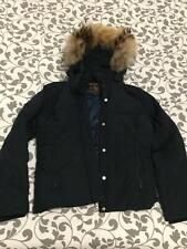 Giacca woolrich+ regalo