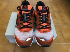 Reebok One Cushion n45 e mezzo