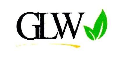 goodlivingwarehouse