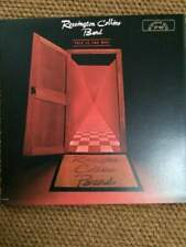 LP in vinile rossington collins band