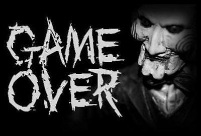 Gaming Domination