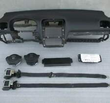 Kit airbag completo vw golf 6 VI 2009-2012