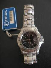 Orologio donna Breil Midway Subacqueo 200 mt.