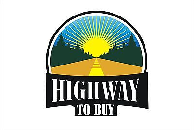 HighwayToBuy