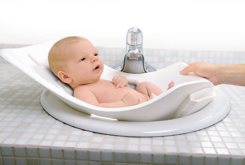 Top 8 Baby Bath Seats