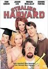 Stealing Harvard (DVD, 2003)