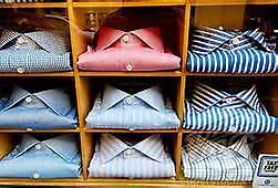 Radford Clothing Online