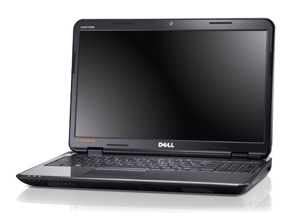 Dell Inspiron 15R Laptop Buying Guide