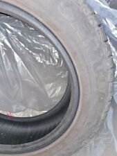 Gomme invernali 185/60 R15