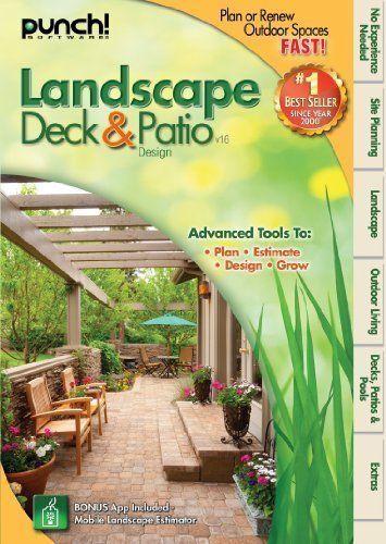 Top 8 Gardening Design Software | Ebay