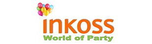 World of Inkoss