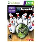 Bowling Games for Xbox 360