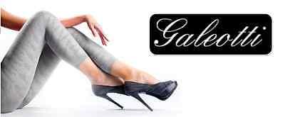 footwear_shop