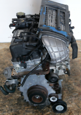 Motore mini cooper s 1.6 w11b16d