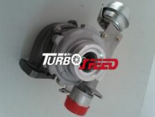 Turbo Originale Ranger Rover Sports 3.6 272cv
