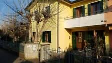 LOZZO ATESTINO - LOZZO: Villa bifamiliare