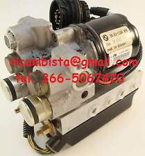 BMW Serie 3 ABS 34511164095 10020300684 10045708583